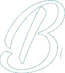 The Barberia